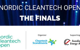The FINALS of the 9th Edition will be virtual: Register now!