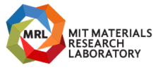 MIT MATERIALS RESEARCH LABORATORY