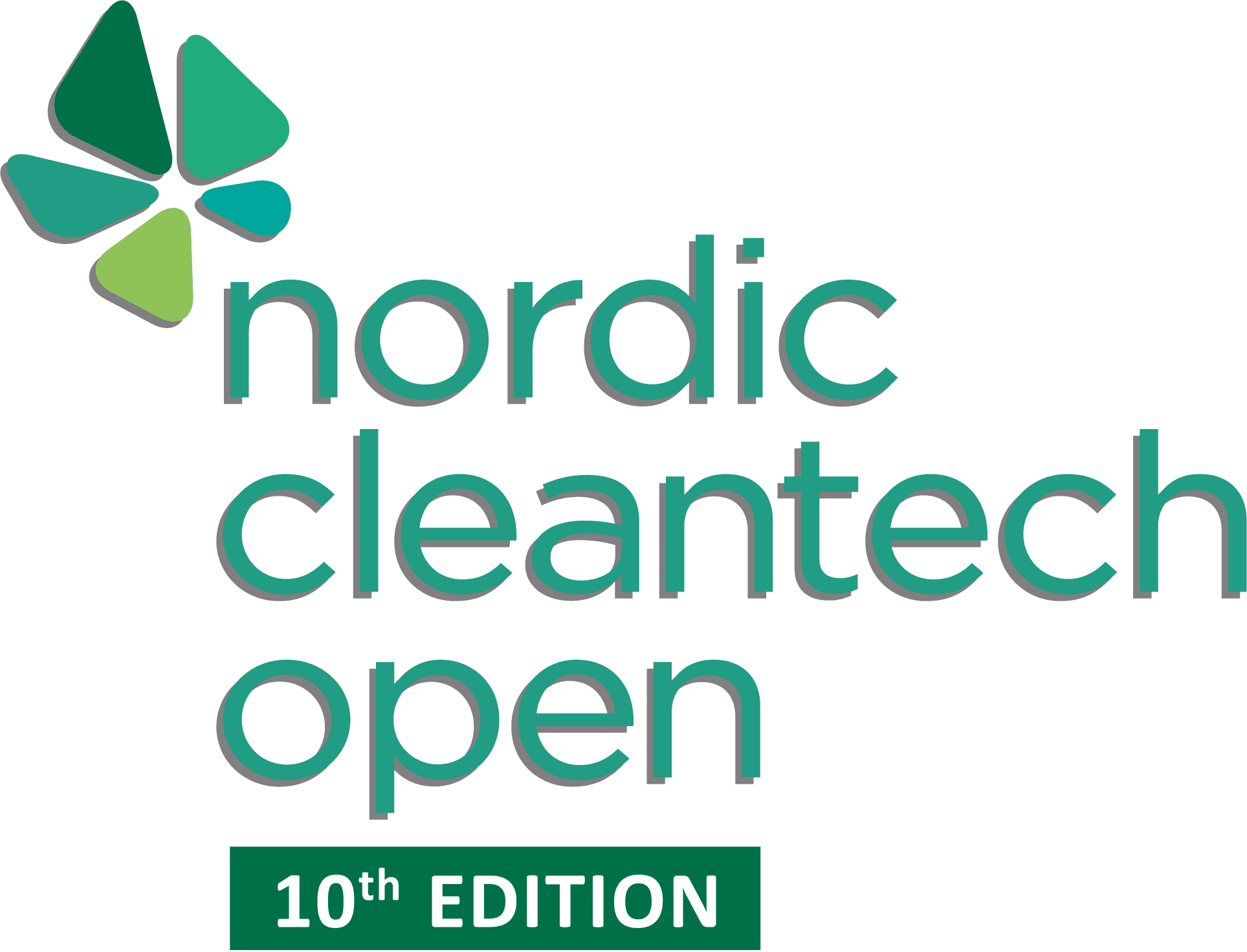 Nordic Cleantech Open - 10th Edition