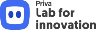 PRIVA LAB FOR INNOVATION